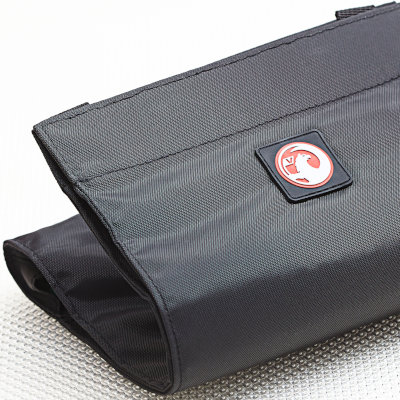 Interior Bin for Vauxhall Cars and Vans