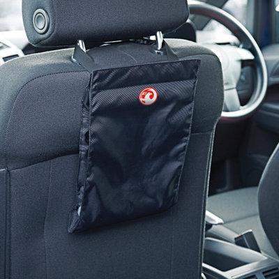 Vauxhall Car and Van Interior Bin