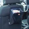 Vauxhall Car Interior Bin
