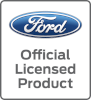 Ford Accessories and Merchandise