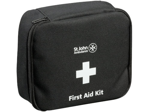 Small First Aid Kit for Van