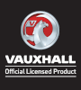 Vauxhall Accessories and Merchandise